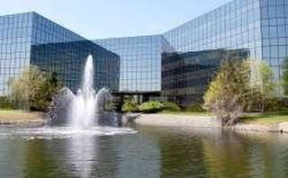 Photo of Office Space on Westlake Center,4555 Lake Forest Dr,Blue Ash Cincinnati