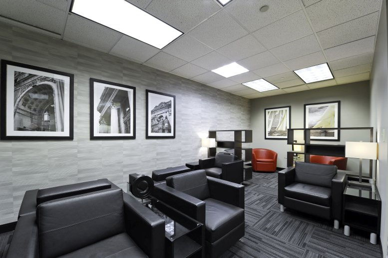 Photo of Office Space available to rent on Towers of Kenwood, 8044 Montgomery Road, Kenwood/West Chester, Cincinnati