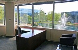 Photo of Office Space on 2 Manhattanville Road, Purchase Harrison