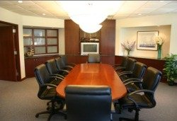 Picture of 2 Manhattanville Road, Purchase Office Space available in Harrison