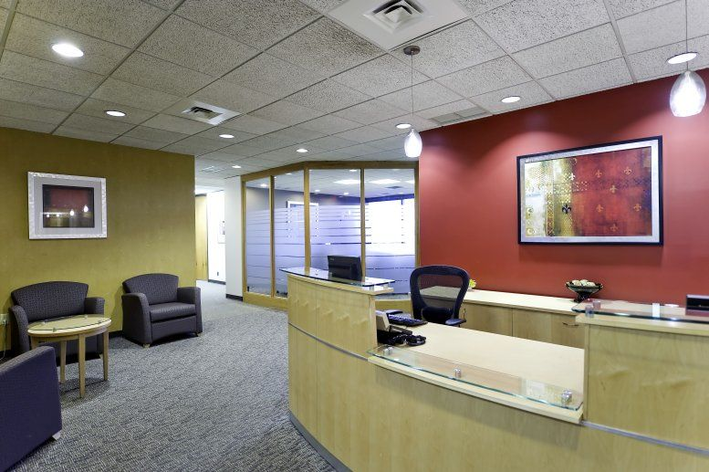 Photo of Office Space on One Memorial Place, 7633 E 63rd Pl Tulsa