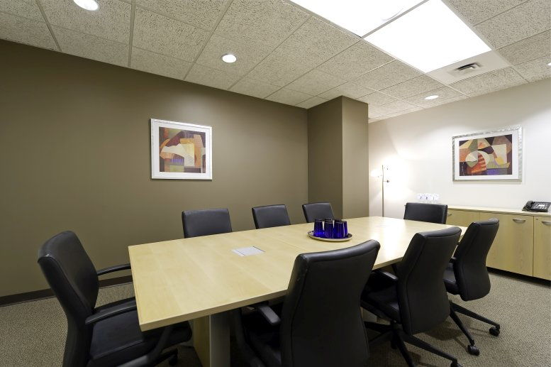 Office for Rent on One Memorial Place, 7633 E 63rd Pl Tulsa