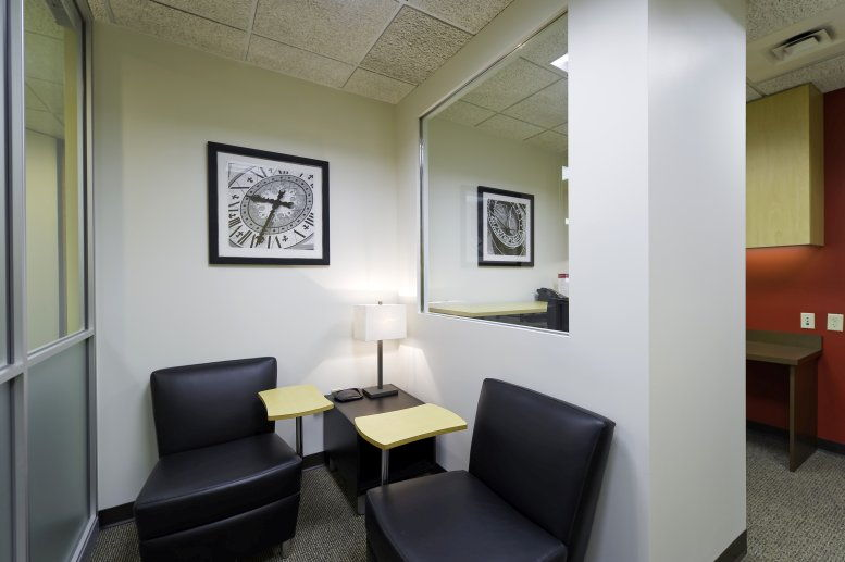 Photo of Office Space available to rent on One Memorial Place, 7633 E 63rd Pl, Tulsa