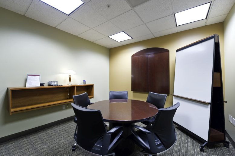 Photo of Office Space available to rent on Kruse Center, 4800 Meadows Rd, Walluga, Lake Oswego