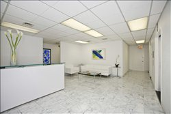 Photo of Office Space on 880 Third Avenue, 9th and 12th Floors New York City