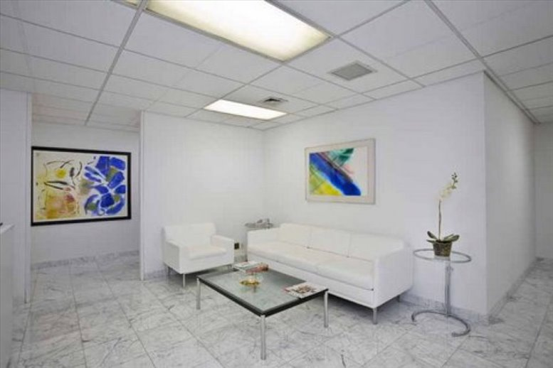 Picture of 880 3rd Ave, Midtown East, Manhattan Office Space available in NYC