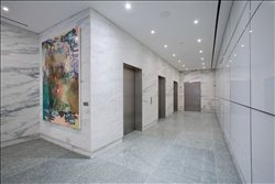 Office for Rent on 880 Third Avenue, 9th and 12th Floors New York City
