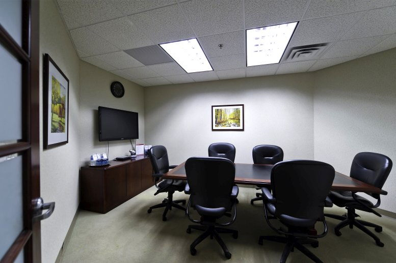 Photo of Office Space available to rent on 41 University Drive, Silver Lake Executive Campus, Newtown Center, Newtown