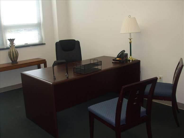 Picture of 1518 Willow Lawn Dr Office Space available in Richmond