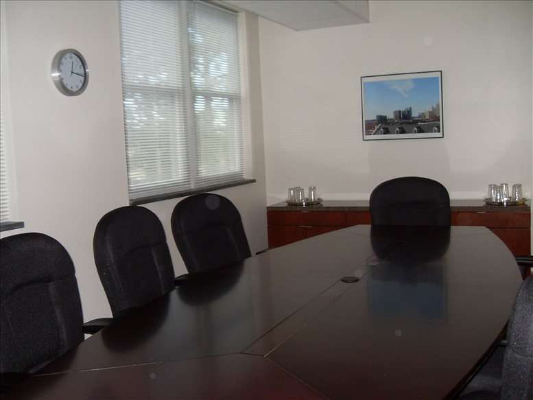 Office for Rent on 1518 Willow Lawn Dr Richmond