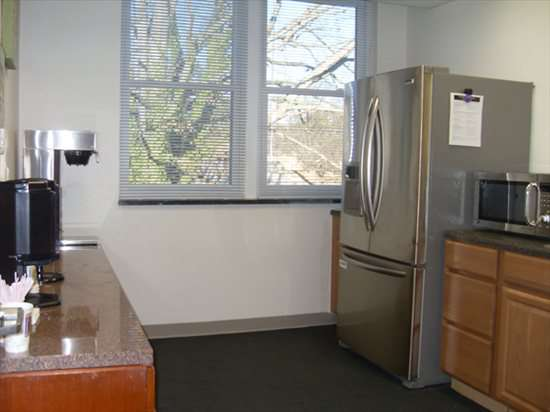 Photo of Office Space available to rent on 1518 Willow Lawn Dr, Richmond
