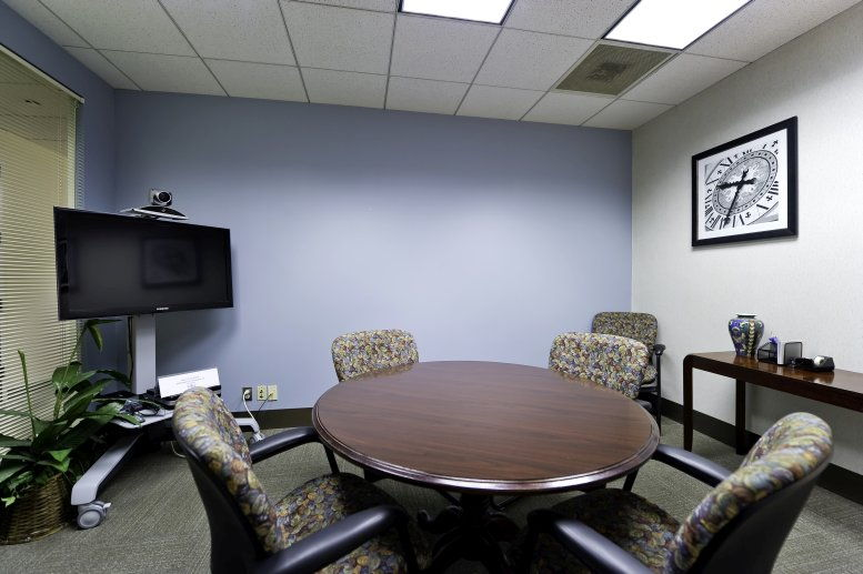 Photo of Office Space available to rent on 1500 Market Street, Center Square, East Tower, 12th Fl, Center City, Philadelphia