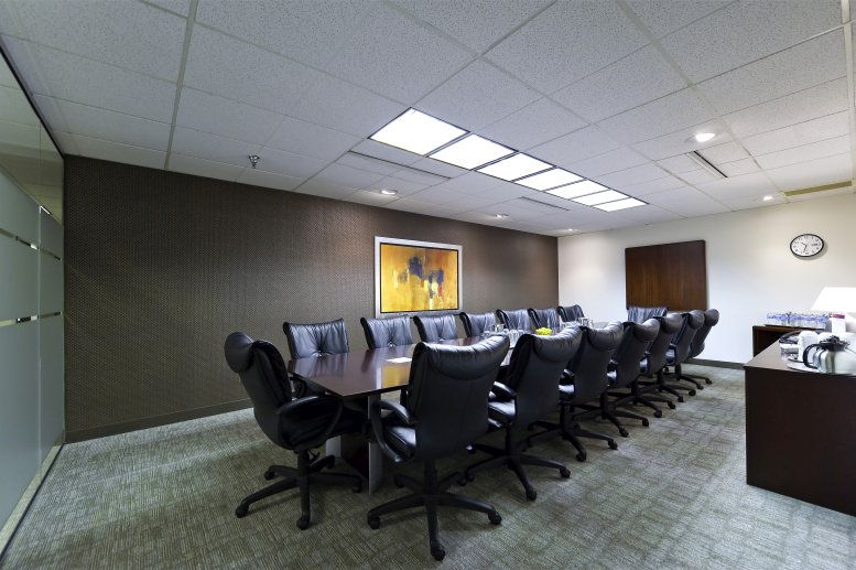 Picture of 651 Holiday Drive, Suite 300, Foster Plaza Center Office Space available in Pittsburgh