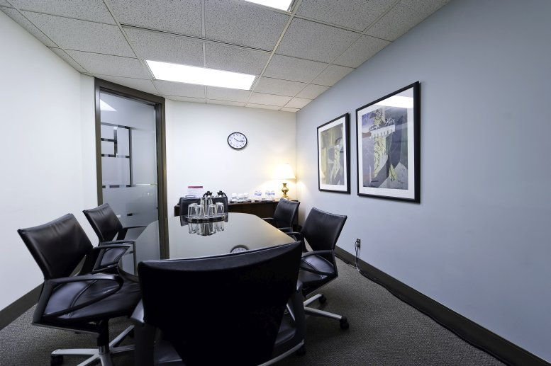 Office for Rent on 651 Holiday Drive, Suite 300, Foster Plaza Center Pittsburgh