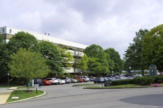 Photo of Office Space on Foster Plaza 5, 651 Holiday Drive, Foster Plaza Office Park Pittsburgh