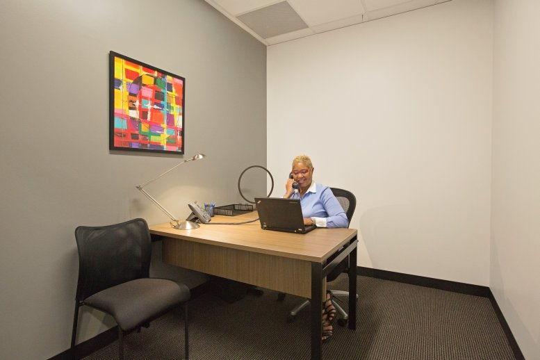 3200 West End Avenue, Suite 500, West End Center Office Space   Nashville  ...