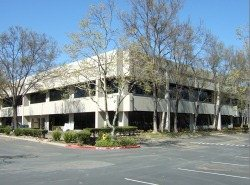 1525 McCarthy Boulevard, Suite 1000 Office Space - Milpitas