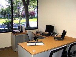 Photo of Office Space on 1525 McCarthy Boulevard, Suite 1000 Milpitas