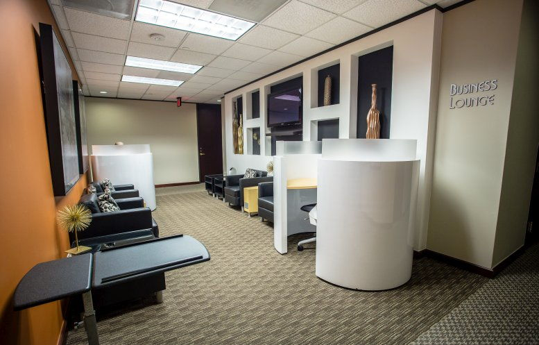 Photo of Office Space available to rent on 100 Congress Ave, 20th Fl, Austin