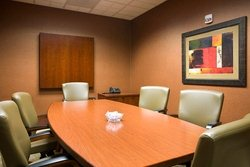This is a photo of the office space available to rent on Blue Lagoon, 6303 Blue Lagoon Drive, Suite 400