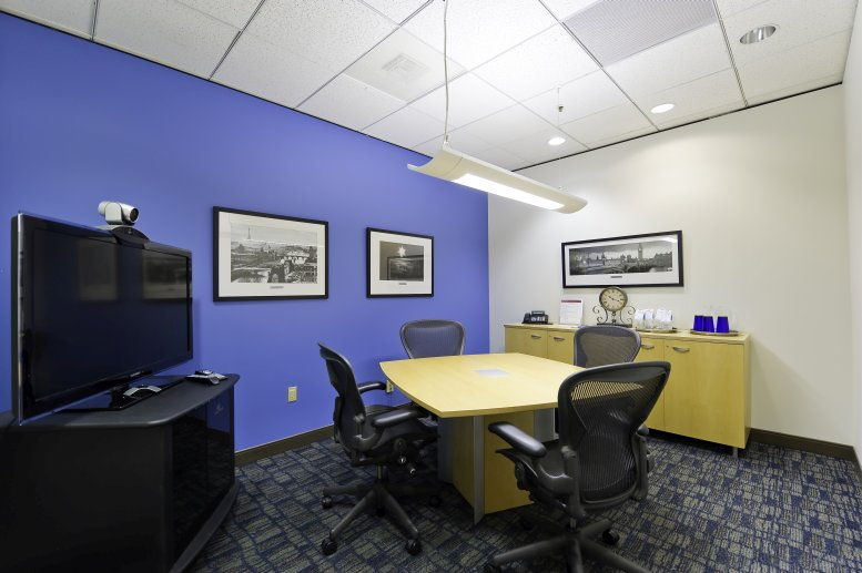 Office for Rent on 2500 CityWest Blvd, Westchase Houston