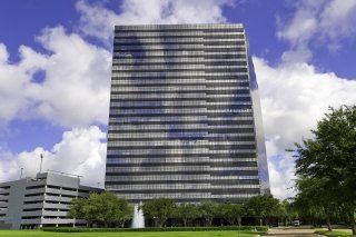 Photo of Office Space on 2500 CityWest Blvd,Westchase Energy Corridor