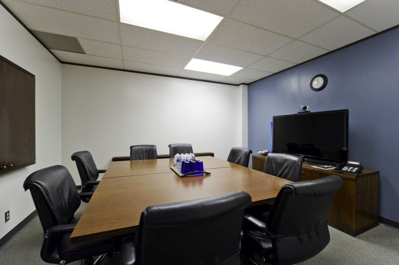 Office for Rent on 4801 Woodway Dr Houston