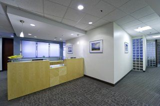 Rent Furnished Office Space Denver 100 Fillmore St Cherry Creek