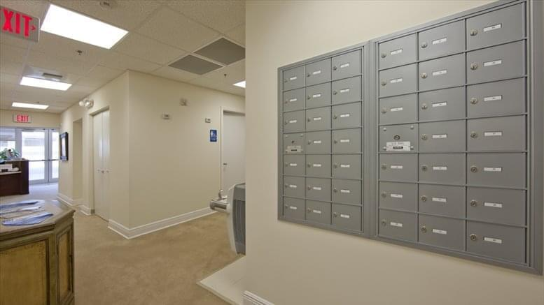 Photo of Office Space on 1503 South U.S HIGHWAY 301 Tampa