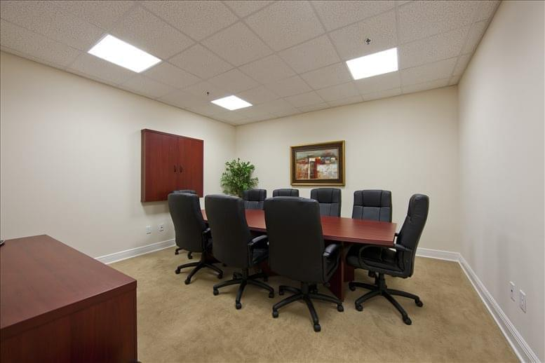 1503 South U.S HIGHWAY 301 Office for Rent in Tampa
