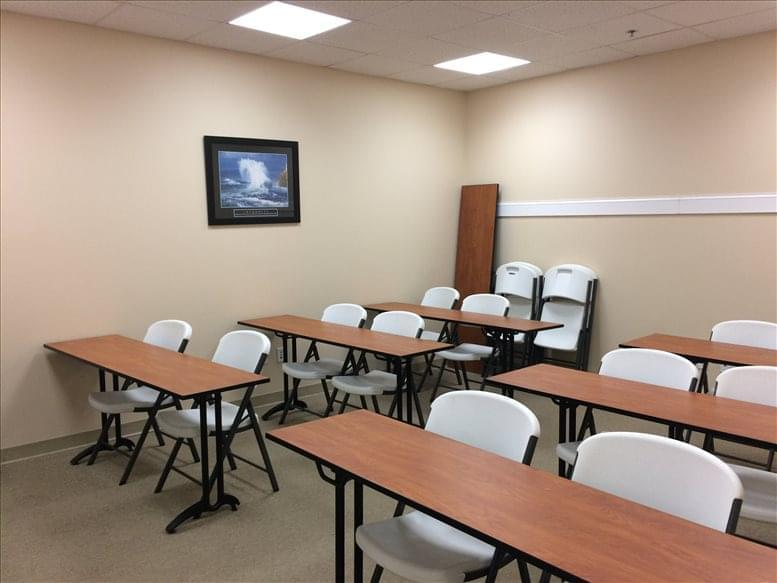 Office for Rent on 1503 South U.S HIGHWAY 301 Tampa
