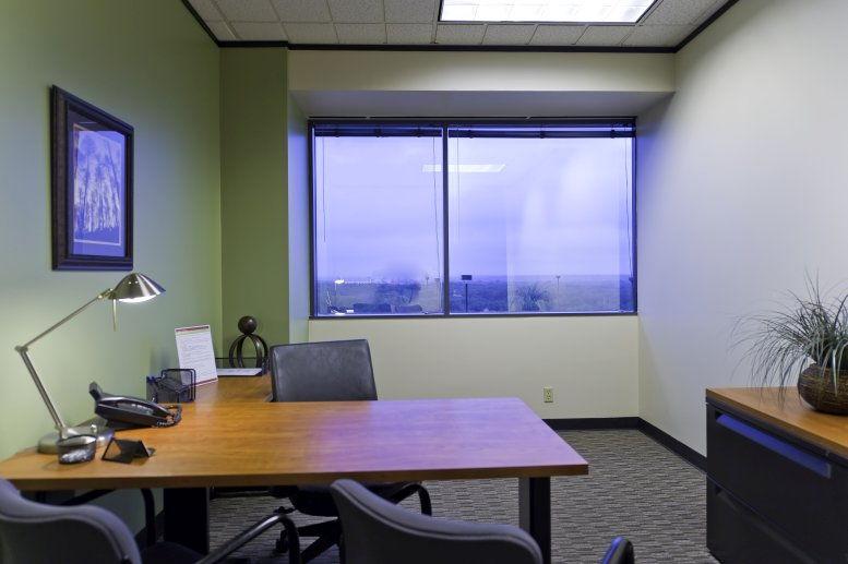 Tetco Tower, 1777 NE Interstate 410 Loop Office for Rent in San Antonio