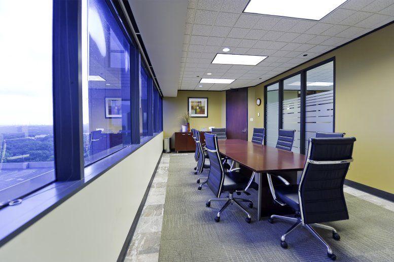 Office for Rent on Tetco Tower, 1777 NE Interstate 410 Loop San Antonio