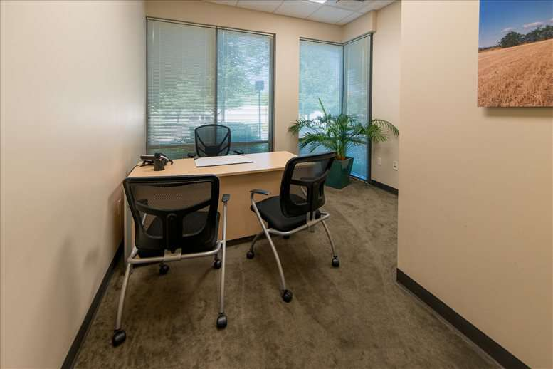 1104 Corporate Way Office for Rent in Sacramento