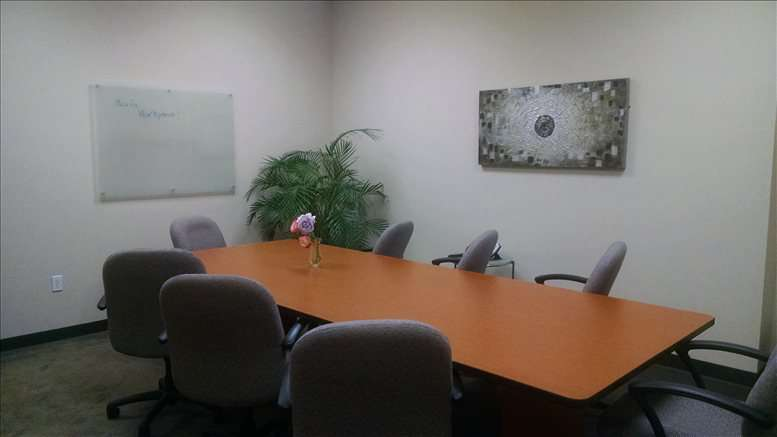Picture of 1104 Corporate Way Office Space available in Sacramento