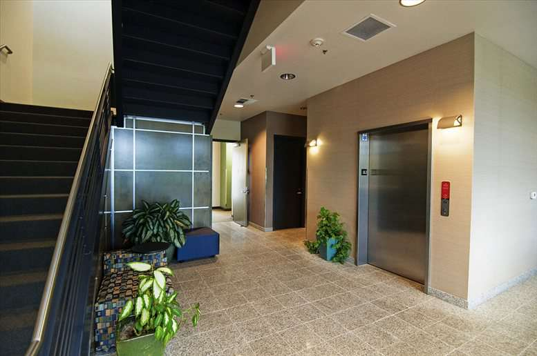 Photo of Office Space available to rent on 1104 Corporate Way, Sacramento