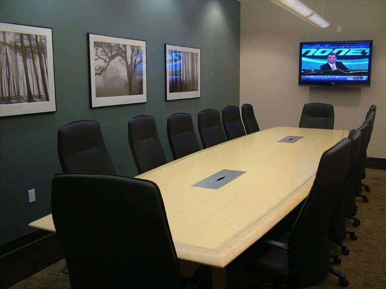 This is a photo of the office space available to rent on 1104 Corporate Way