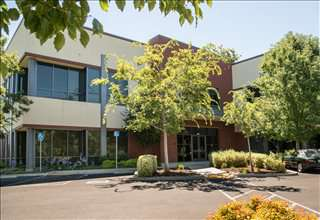 Photo of Office Space on 1104 Corporate Way,Greenhaven  Sacramento