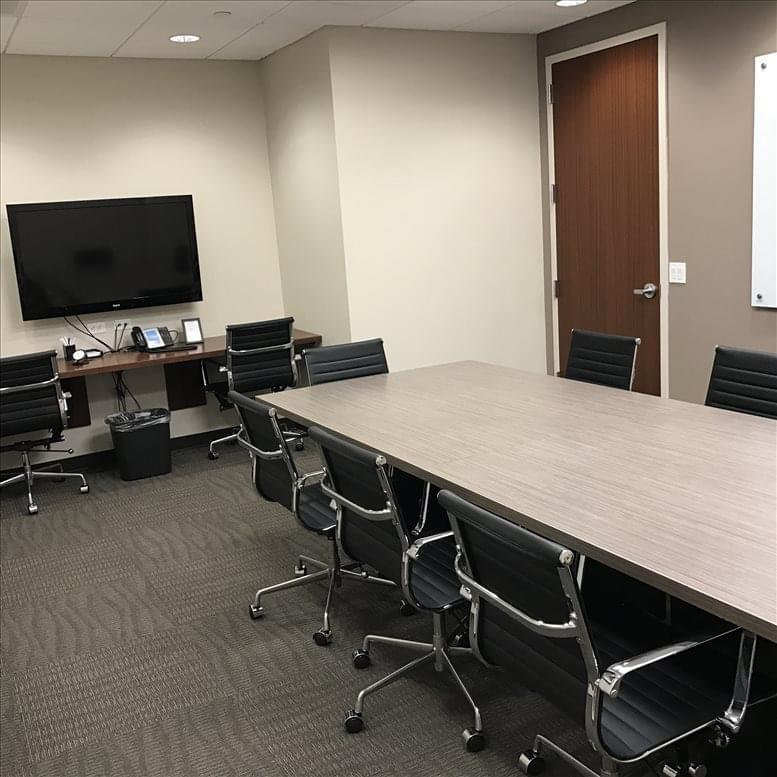 757 3rd Ave, 20th & 21st Fl, Turtle Bay, Midtown East, Manhattan Office for Rent in NYC