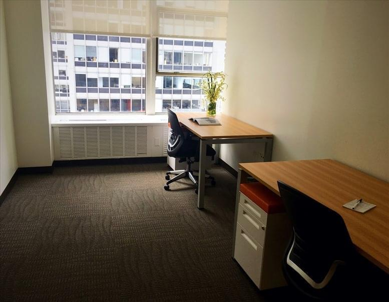 Office for Rent on 757 3rd Ave, 20th & 21st Fl, Turtle Bay, Midtown East, Manhattan NYC