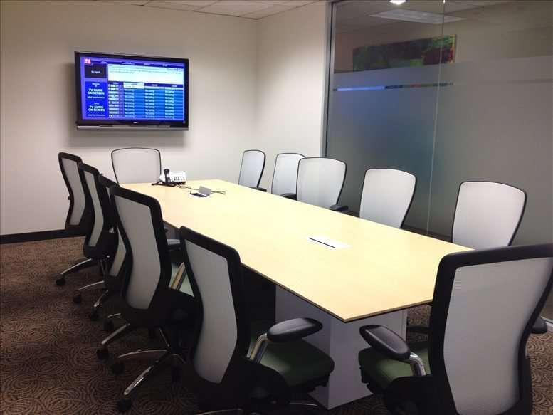 201 Spear St, South Financial District Office for Rent in San Francisco
