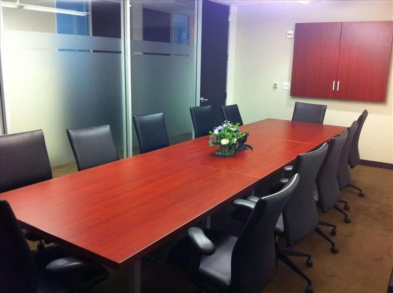 Office for Rent on 201 Spear St, South Financial District San Francisco