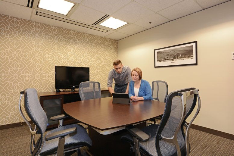 Office for Rent on Two Union Square, 42nd Fl, 601 Union St Seattle