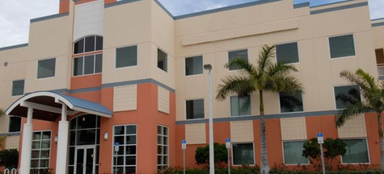 5237 Summerlin Commons Blvd Office Space - Fort Myers