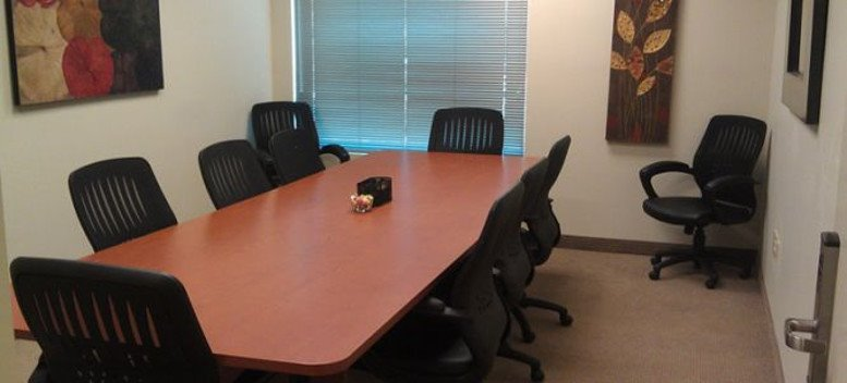 Picture of 5237 Summerlin Commons Blvd Office Space available in Fort Myers