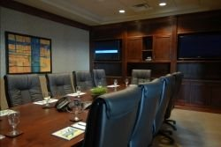 Photo of Office Space available to rent on 5237 Summerlin Commons Blvd, Fort Myers