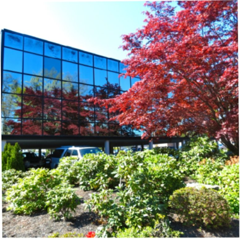 30 Old Kings Highway South, 1st Floor Office Space - Darien