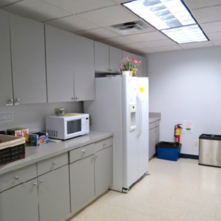 Photo of Office Space available to rent on 30 Old Kings Highway South, 1st Floor, Darien