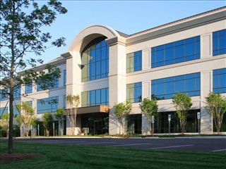 Photo of Office Space on 1000 Centre Green Way,Suite 200 Cary