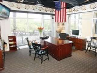 711 S Howard Ave Office for Rent in Tampa